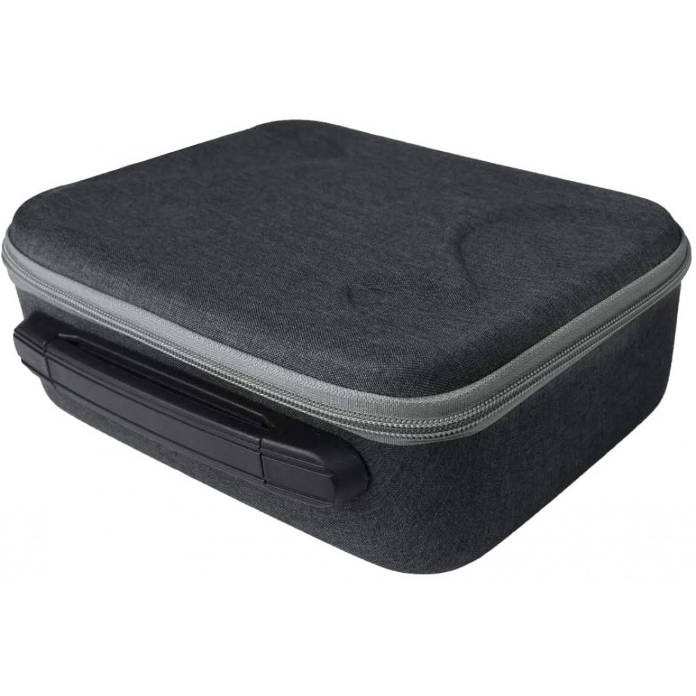 Кейс для DJI Mini 2 Sunnylife (MM2-B190)