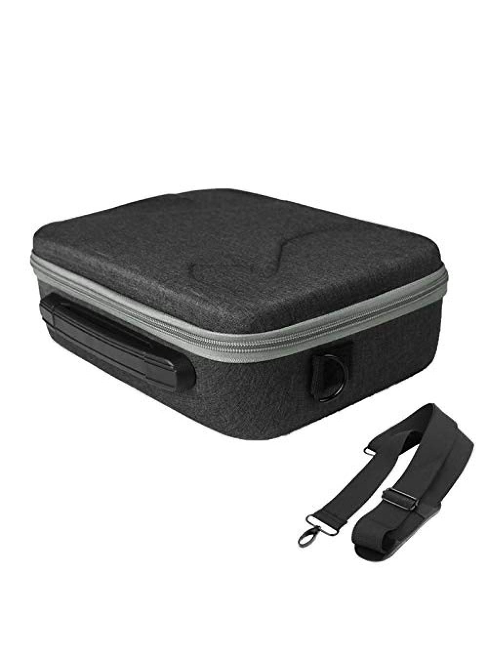 Кейс для DJI Mini 2 Sunnylife (MM2-B191)
