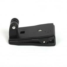 Зажим на рюкзак для Osmo Action / Gopro / Osmo Pocket Sunnylife (OA-Q9213)