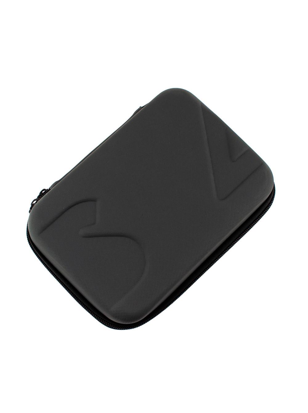 Кейс Sunnylife для DJI OSMO Pocket и Expansion Kit (OP-B148)