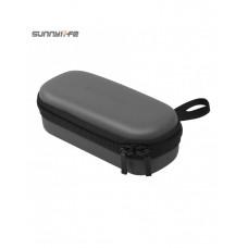 Кейс Міні Sunnylife для DJI Osmo Pocket