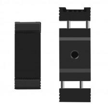 Алюмінієвий тримач для смартфона від Sunnylife (OP-ZJ055)