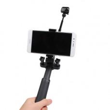 Тримач смартфона на монопод Sunnylife (OP-ZJ063)