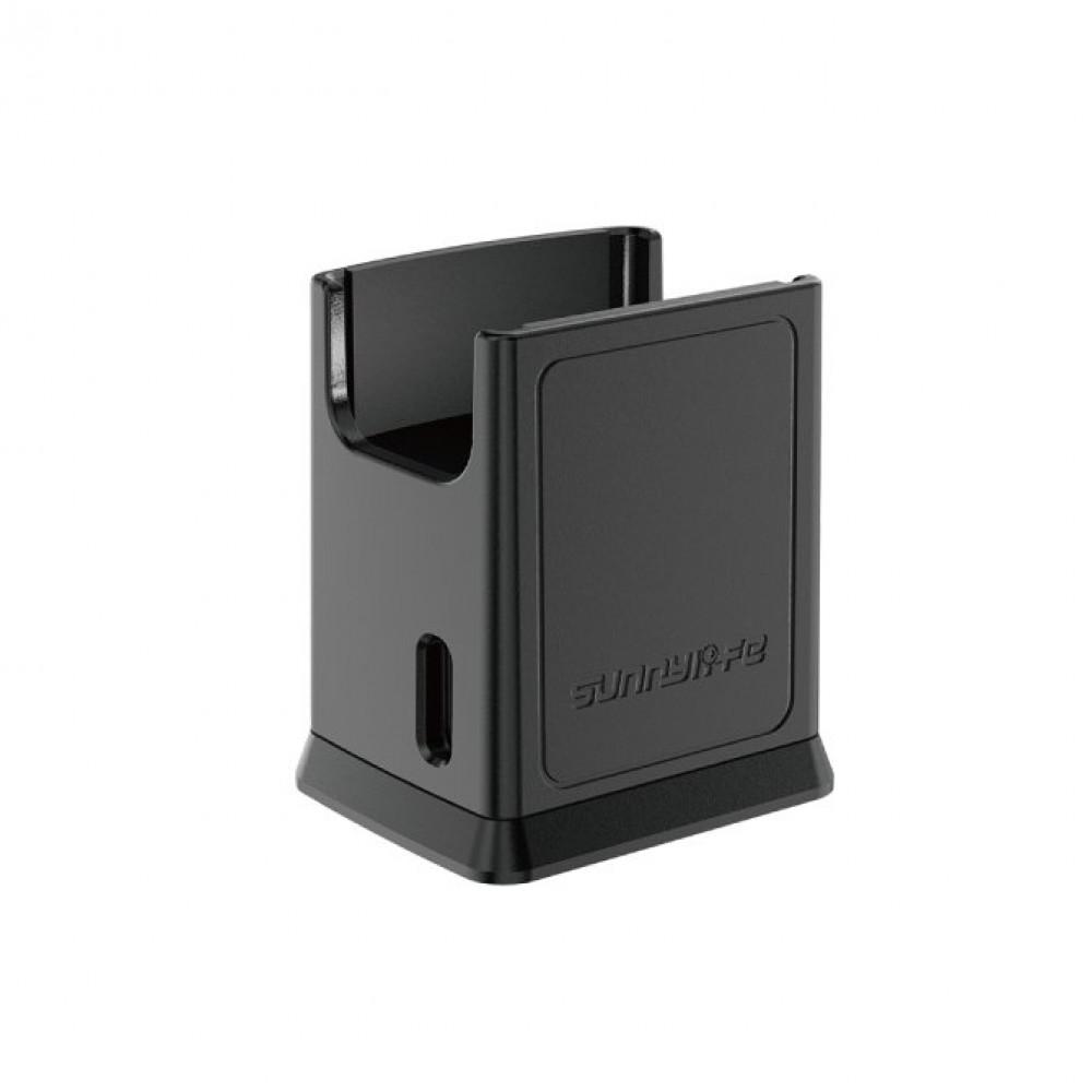 Зарядная станция с двумя портами для Pocket 2/Osmo Pocket Sunnylife (OP2-DZ9434)
