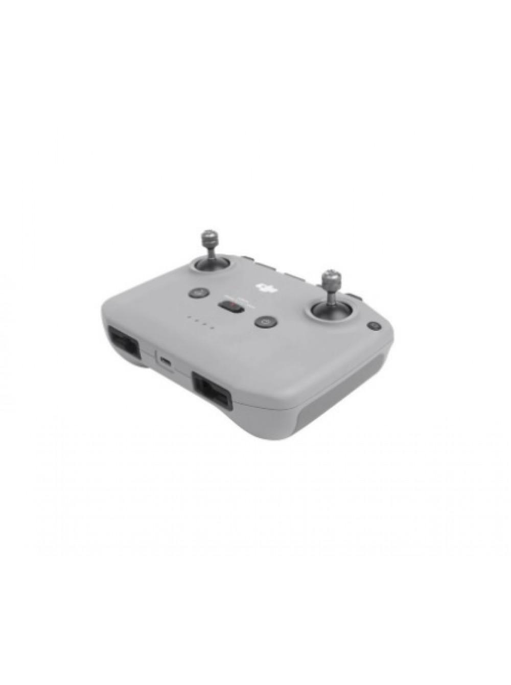 Алюминиевые джойстики Sunnylife для DJI Mavic Air 2 / Mini 2 (TY-YG9301)