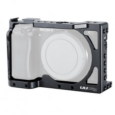 Клетка для камер Sony A6400/6300/6100 UURig R006 (1367)