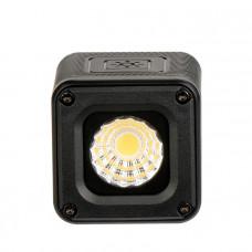 Водонепроницаемая LED лампа Ulanzi L1