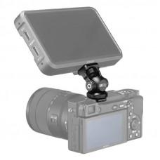 Кріплення монітора для DSLR фотоапарата Ulanzi UURig R015