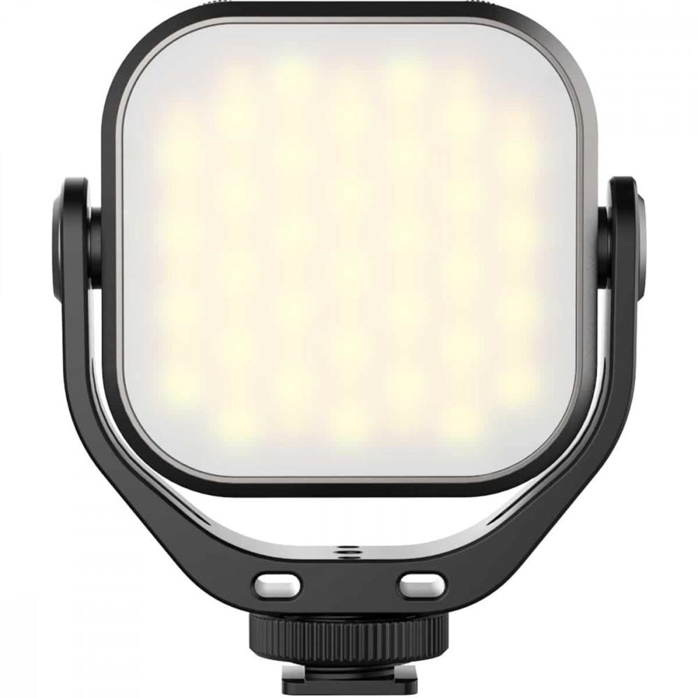 Накамерне світло ULANZI Vijim VL66 (2135)