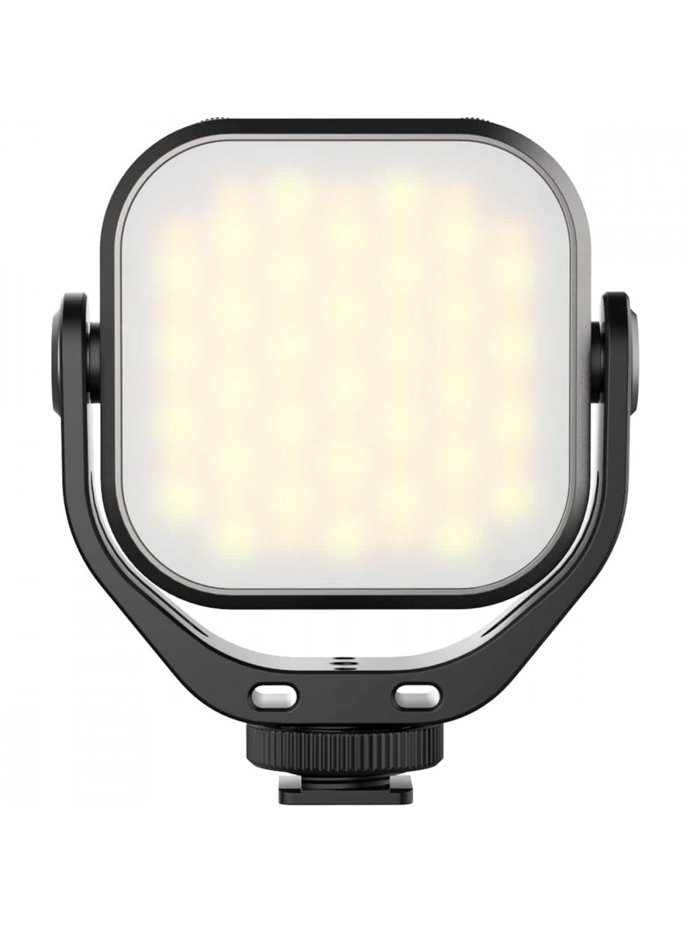 Накамерный свет ULANZI Vijim VL66 (2135)