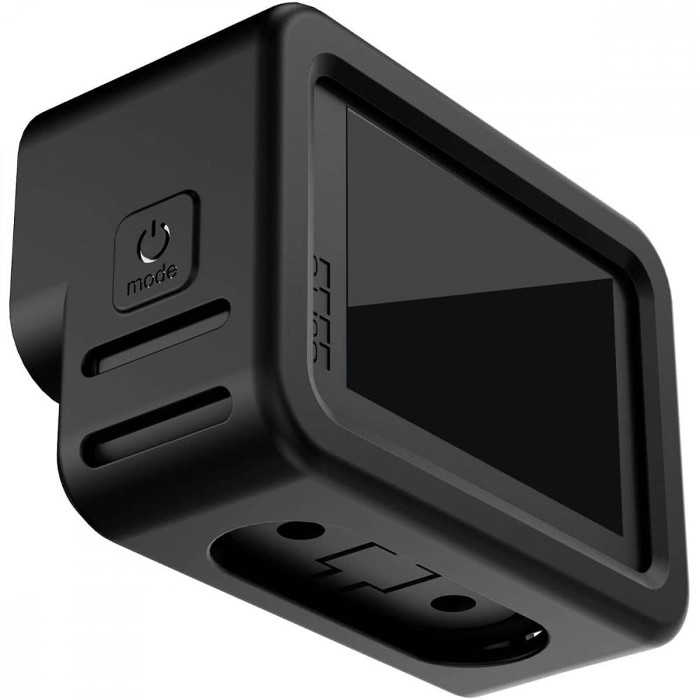 Силіконовий чохол для GoPro Hero 9 Ulanzi G9-1