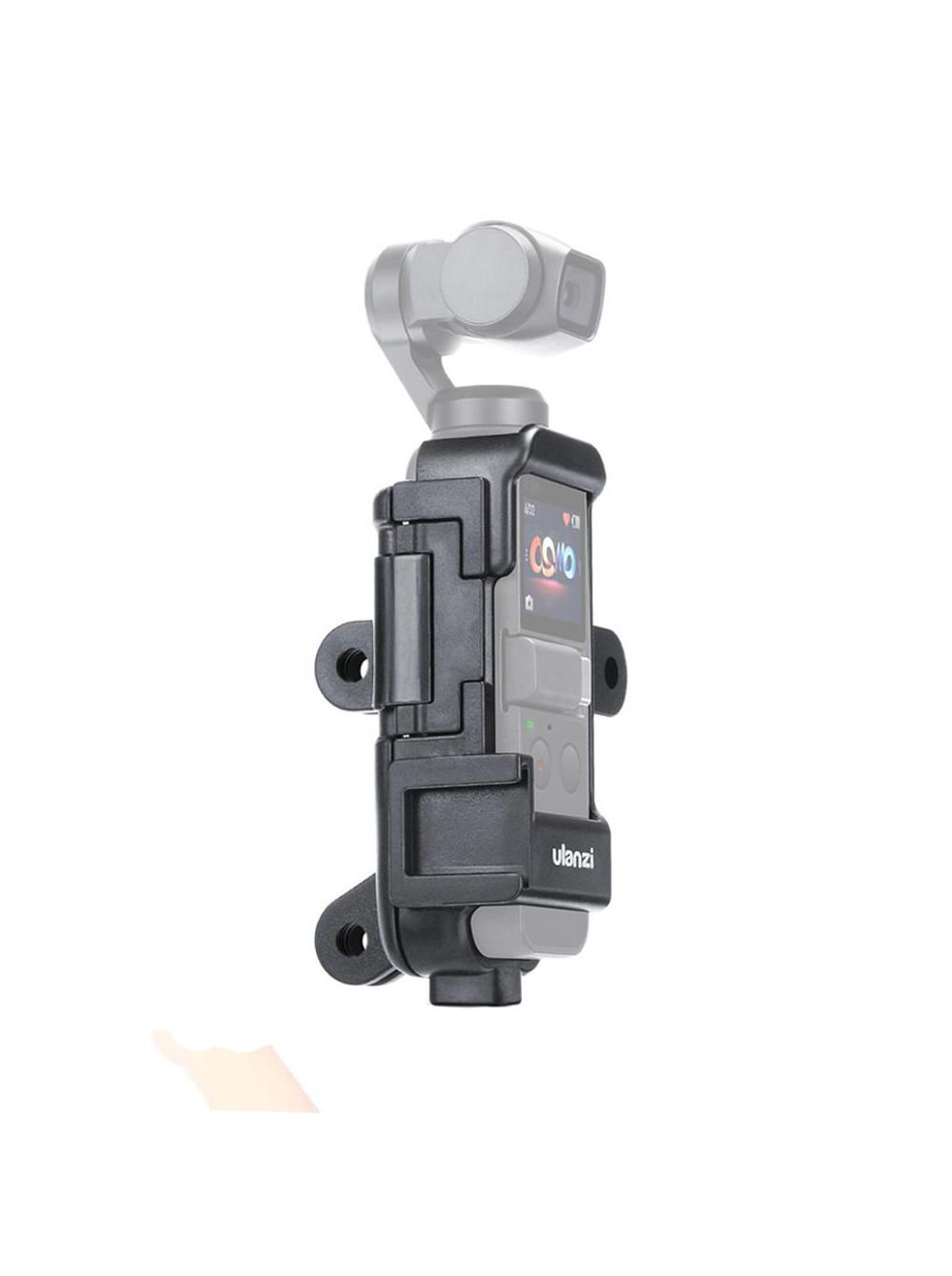 Крепление рамка Ulanzi OP-7 для DJI Osmo Pocket