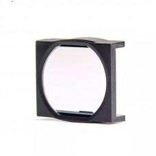Поляризационная линза VIOFO Circular Polarizing Lens CPL