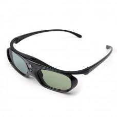 3D-очки XGIMI