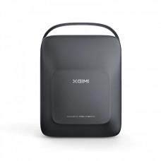 Портативная сумка для проекторов XGIMI MoGo / MoGo Pro
