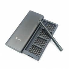 Набор отверток для ремонта Xiaomi MiJia Wiha Precision Screwdriver (DZN4002TY)