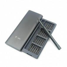 Набір викруток для ремонту Xiaomi MiJia Wiha Precision Screwdriver (DZN4002TY)