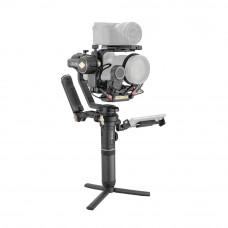 Стедикам Zhiyun Crane 2S Pro