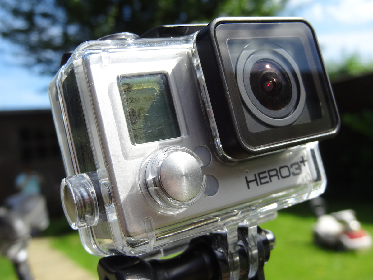 Картинки по запросу GoPro Hero3+ Silver Edition