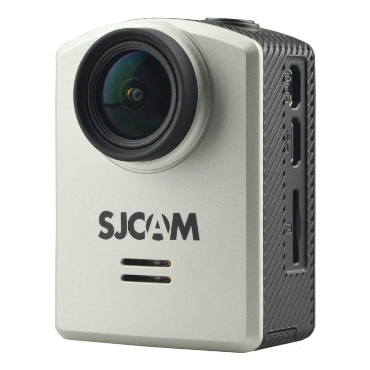 Картинки по запросу SJCAM M-20